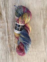 Load image into Gallery viewer, Prosper SOCK merino nylon - Prosper Yarn