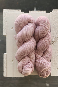 Sweet As - Prosper Yarn