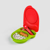 Kiddos Lunch Box