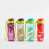 Fashion Eco Bottle 500ml (4)