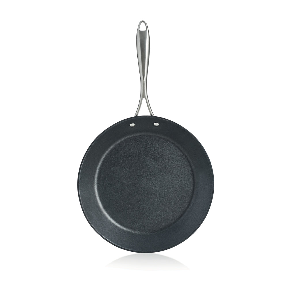 Black Series Crepe Pan 24cm