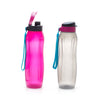 Eco Bottle 1L (2)