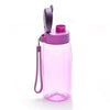 H2GO Bottle - Purple