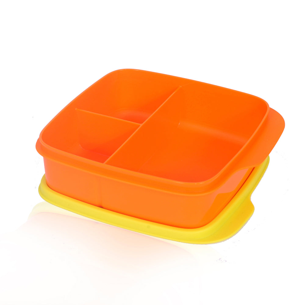 Lolly Tup (4) - Tupperware Indonesia