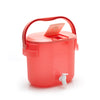 OUTDOOR COOLER - BLOOM W/ GIFT