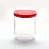 JOLLY KEEPER CANISTER 2.7L RED