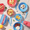 Ohana Set - Tupperware Indonesia