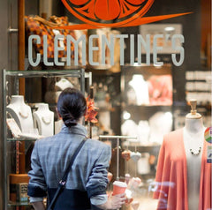 Clementine's Fine Food & Gifts