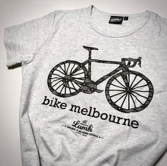 The Melbourne Shop by Lumbi
