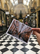 Load image into Gallery viewer, City Quest Holiday Gift Card