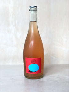 Revel - Rugoso (Adjunct cider) / 750mL
