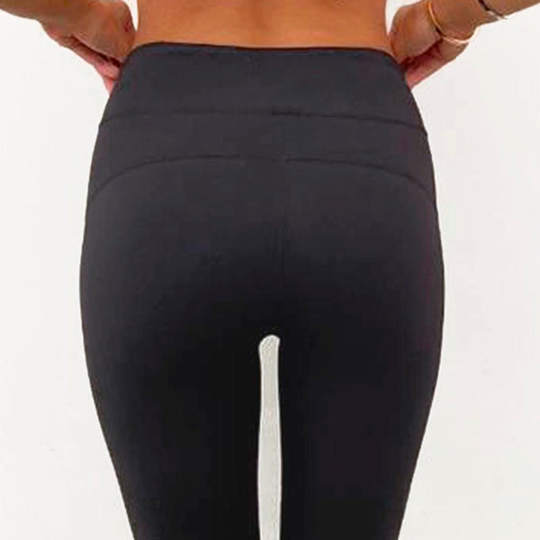 PANTALON FITNESS FT01