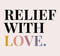Relief With Love