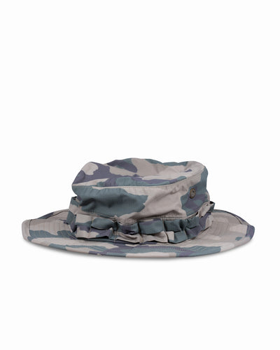 Big Fisherman's Hat, Desert Camo