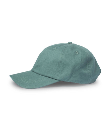 Big Dad Hat, Turquoise