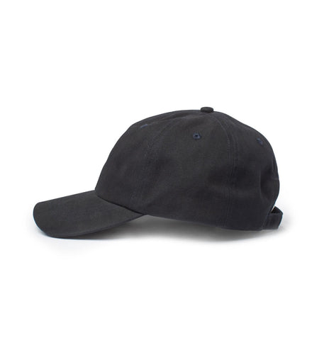 Big Dad Hat, Black - Oddjob® Hats