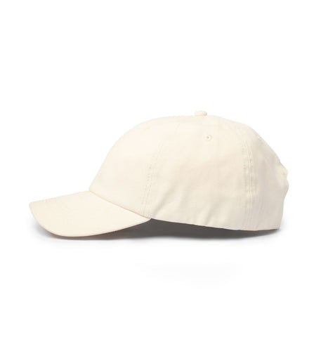 Big Dad Hat, Crème - Oddjob® Hats