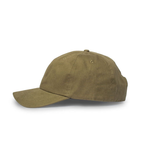 Big Dad Hat, Faded Army Green - Oddjob® Hats