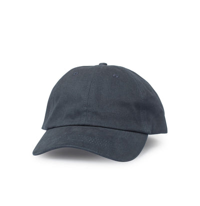 Big Dad Hat, Faded Navy - Oddjob® Hats