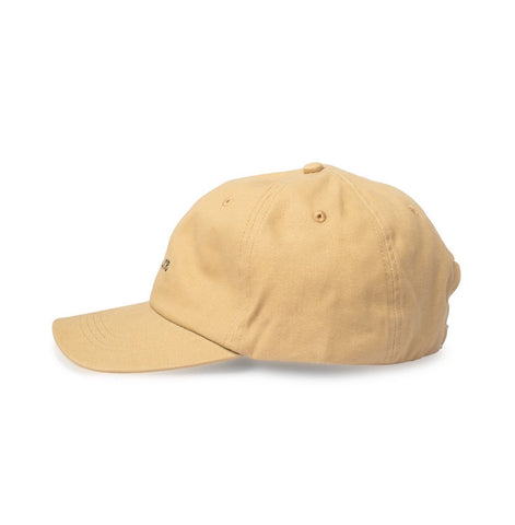 Big Dad Hat, Tan - Oddjob® Hats