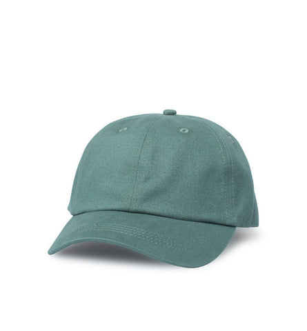 Big Dad Hat, Turquoise - Oddjob® Hats