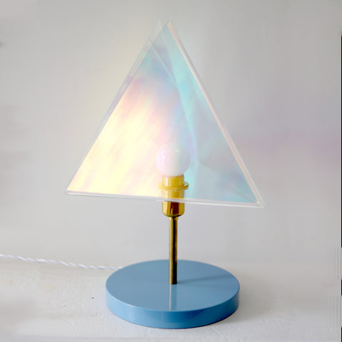 Elysian Table Lamp