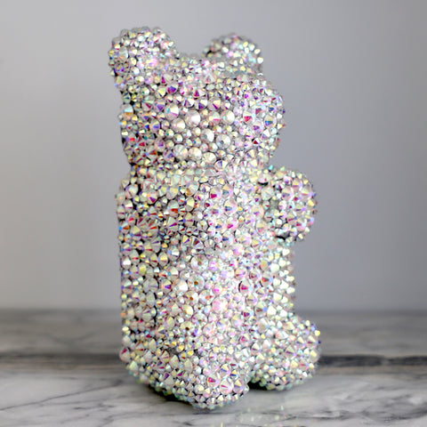 Full Bling Bear