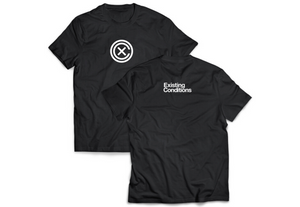 Existing Conditions T-Shirt
