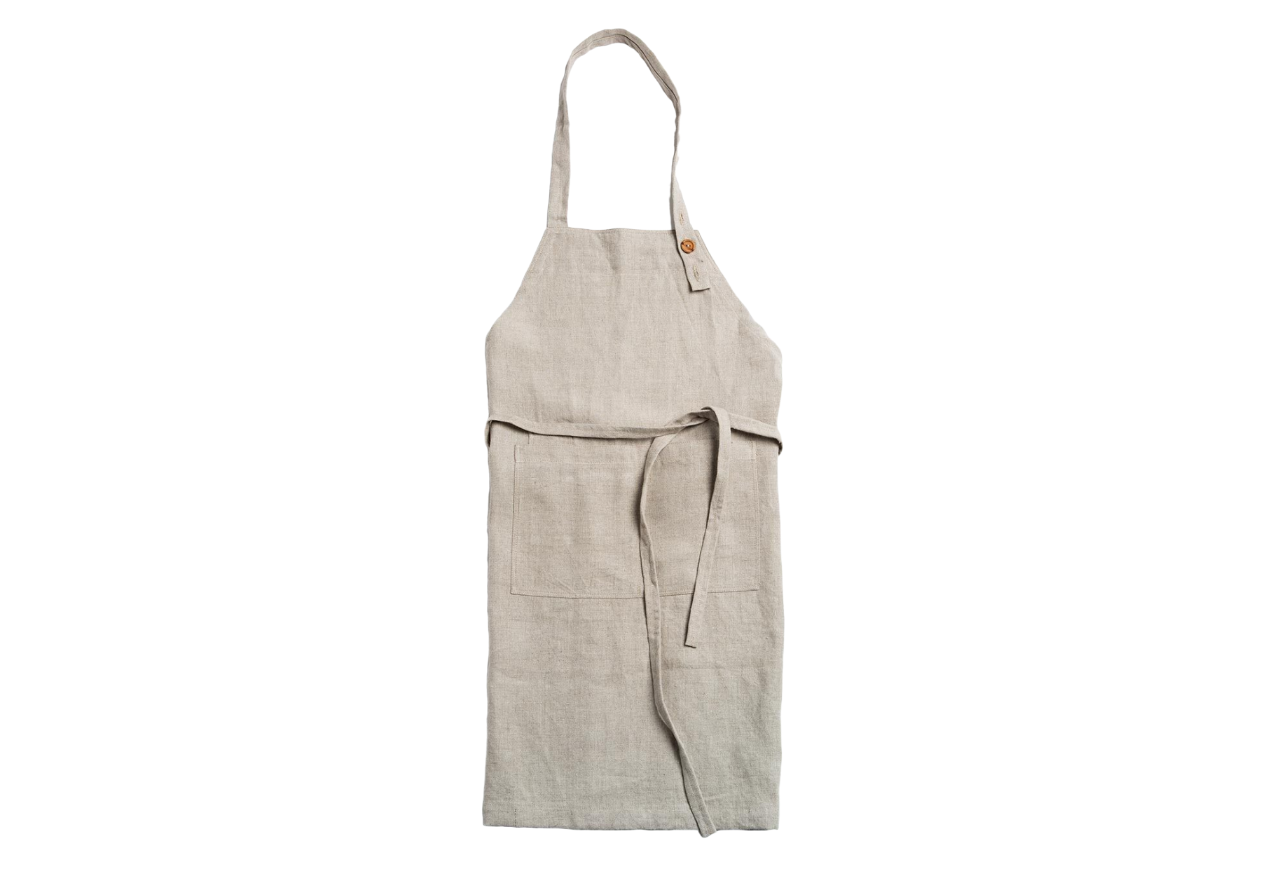 Gjusta Adjustable Apron
