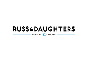 Russ & Daughters Gift Card