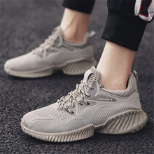 Load image into Gallery viewer, Men's wild casual fashion Sneakers sport shoes