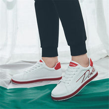Load image into Gallery viewer, Men's Fashion Versatile Casual Shoes