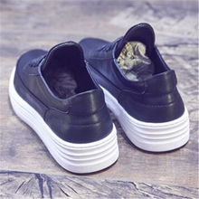 Load image into Gallery viewer, Men's Breathable Wild Trend Casual Shoes