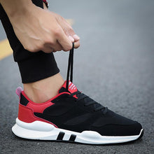 Load image into Gallery viewer, Casual Running Shoes Sport Shoes   Sneaker