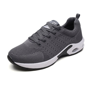 Wearable Casual Sports Shoes