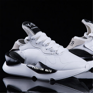 Couple Models Of Versatile Breathable Men's Sneakers