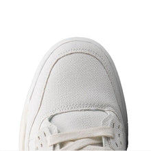Load image into Gallery viewer, New Canvas Shoesleisure Sports White Men's Sneakers