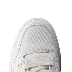 New Canvas Shoesleisure Sports White Men's Sneakers