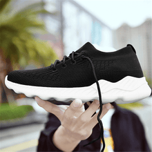 Load image into Gallery viewer, Couple Models   Fashion Casual Breathable Sneakers