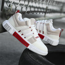 Load image into Gallery viewer, Men's Casual Outdoor Wear Sneakers