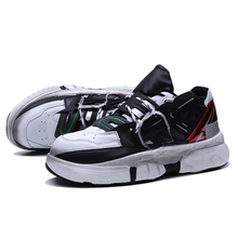 Load image into Gallery viewer, Men's thick-soled casual wild trend sport sneakers