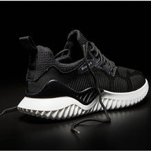 Load image into Gallery viewer, Low Breathable Leisure Sports Shoes