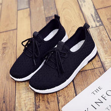 Load image into Gallery viewer, Casual Daily Slip-On Sports Outdoor Sneakers