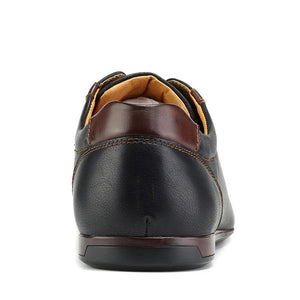 Men Flats Comfortable Casual Shoes
