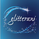 Glitterani – Indian Hand-crafted Fashion Artificial Jewelry Fremont, Silicon Valley, SF Bay Area