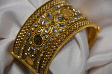 Load image into Gallery viewer, Bangles: Party & Glitter Collection