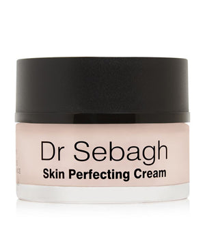Skin Perfecting Cream