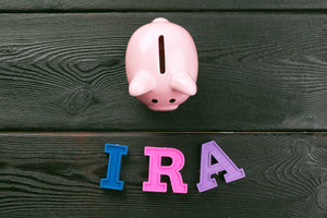 Complete Guide Book For Roth IRA