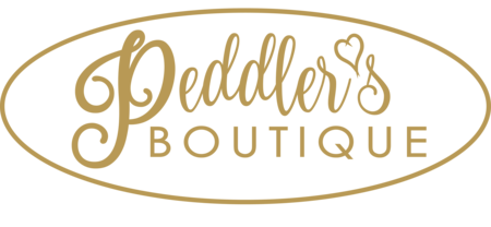 Peddler's Boutique