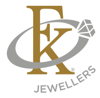 FK Jewellers UAE